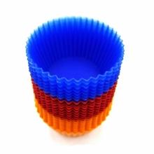 Набор силиконовых форм FO-2111