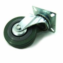 Колесо промышленное поворотное 75х21 KO-1030