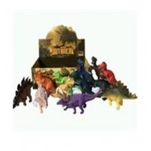 "Пластизолевые игрушки ""Outbreak"" в коробке  GR-688-1"