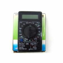 Мультиметр MU-830