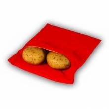 PE-093 Мешочек для приготовления картофеля potato exprese