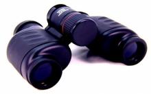 Бинокль профессиональный 10x24 Comet AW-23 BN-029-2