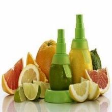 CS-092 Цитрус - спрей для распыления сока цитрусовых фруктов CITRUS SPRAY
