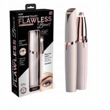 Эпилятор для коррекции бровей Flawless brow