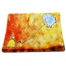 коврики для мышки (разные рисунки) 22х27см