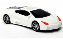 Колонка-машинка  Lamborghini  MA-05  KL-238