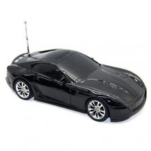 Колонка-машинка  Ferrari MA-06  KL-239