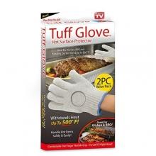 Перчатки Tuff Glove PR-143