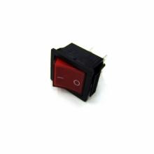 Переключатель с подсветкой ON/OFF PE-2882