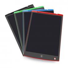 Планшет для рисования LCD Writing Tablet 12