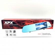 """""""Автомобильный Видеорегистратор. XPX  ZX804 """""""