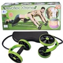 Тренажер «Revoflex Xtreme»