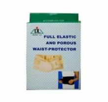 Эластичный пояс  Ding Li Full Elastic and Porous Waist-Protector LS-066