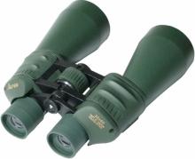 Бинокль для охоты 30x60 BN-340