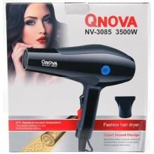 Фен NOVA+4 режима+3500W NV-3085