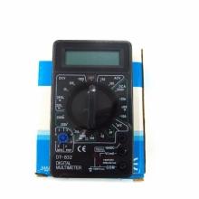 Мультиметр MU-832