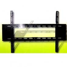 кронштейн для телевизора 32-60 inch LCD764