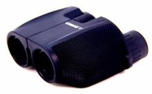 Бинокль профессиональный 10x25 Comet  BN-030-2