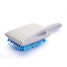 Массажная расческа для сушки волос