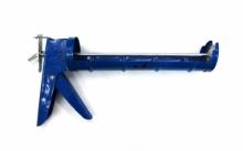 Пистолет герметик PI-549