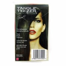 Расческа Tangle Teezer the Original RA-2975