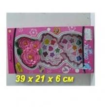 Набор косметики в коробке  NB-7878-F45