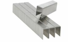 Скобы для строительного степлера 10мм SK-780
