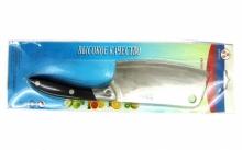 Нож-топор кухонный NO-704