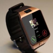 Смарт-часы Bluetooth Шагомер