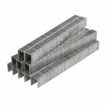 Скобы для строительного степлера 8мм SK-779