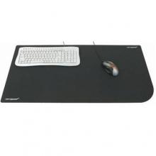 Коврики для мышки и клавиатуры (разные рисунки) 35х60см  KV-404