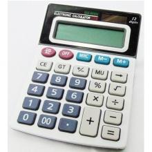 Калькулятор GX-950H  KL-413