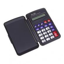 Карманный и настольный калькулятор KK-328A  KL-414