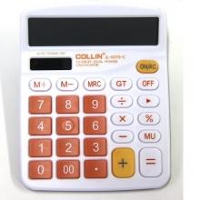 Профессиональный настольный калькулятор JL-837S-C  KL-419