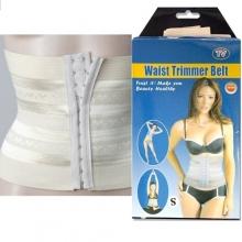 Корректирующий пояс Waist Trimmer Belt KR-150