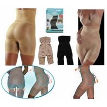 Корректирующее белье «Slim & Lift Comfort» KR-039