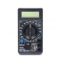 Мультиметр  DT-838 оригинал  ML-435