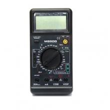 Мультиметр  DT-890G оригинал  ML-437