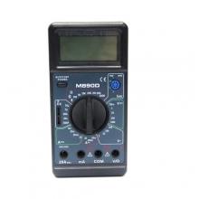 Мультиметр  DT-890D оригинал  ML-443