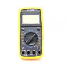 Мультиметр DT-9205  ML-444