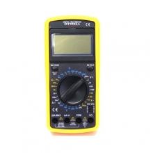Мультиметр DT-9502  ML-445