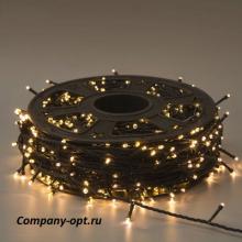 Гирлянда LED AZ-695 100м 1200л