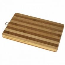 Кухонная доска бамбуковая KH-058