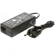 Оригинальный адаптер для ноутбук.+ кабель от сети в комплекте 19V 3,16A 5,5x3,0 Samsung   DP-483