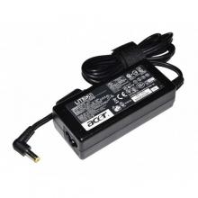 Оригинальный адаптер для ноутбук.+ кабель от сети в комплекте 19V 2,1A 5,5x1,7 Acer   DP-488