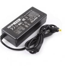 Оригинальный адаптер для ноутбук.+ кабель от сети в комплекте 19V 3,16A 5,5x1,7 Acer   DP-489