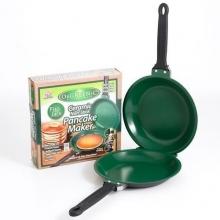 Сковородка для приготовления панкейков Pancake maker SK-068