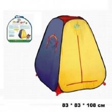 906 Вешалка для одежды OD-906