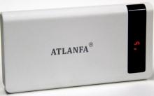 батарейки для часов HYUNDAI LR45 1,5V BL10 (AG9)