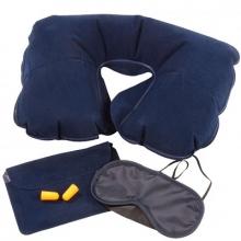 Автомобильная подушка Travel Selection